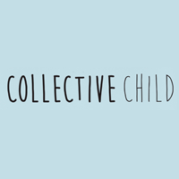 Collective-Child