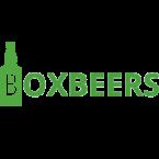 boxbeerslogo