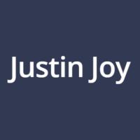 justinjoy