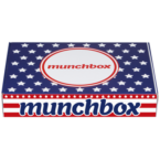 munchbox-cover