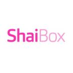 shaibox