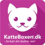 katteboxen