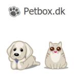 petbox-dk
