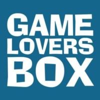 gameloversbox-dk