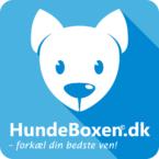 hundeboxen.dk