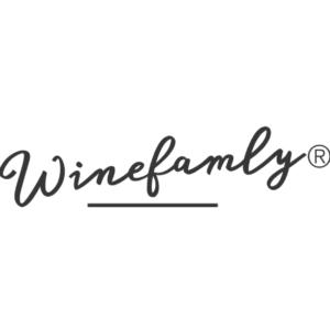 winefamly-dk